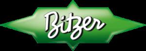 Bitzer холодильное оборудование
