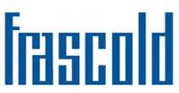 Холодильное оборудование Frascold