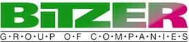 Холодильное оборудование Bitzer