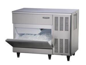 что такое льдогенератор