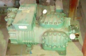 bitzer 6GE-34Y-40P