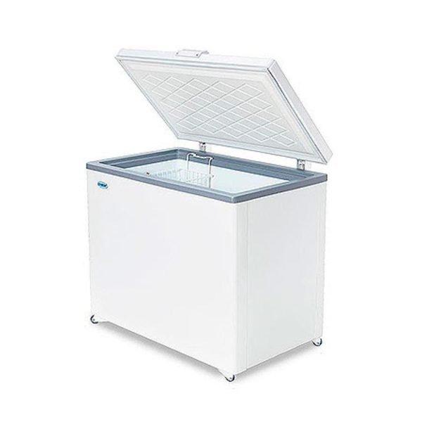 Лари холодильные/морозильные